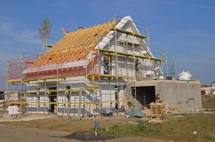 Neubau, Sanierung, Renovierung Speyer